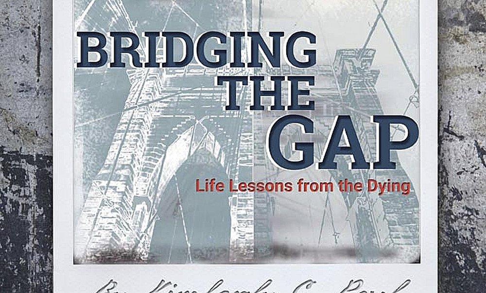 BridgingTheGap-cover.jpg
