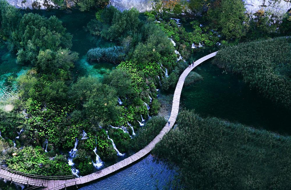 lakess.jpg