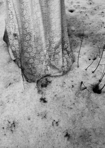 10 Untitled.jpg