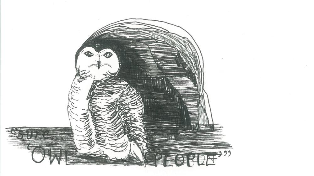 owlpeople.jpg