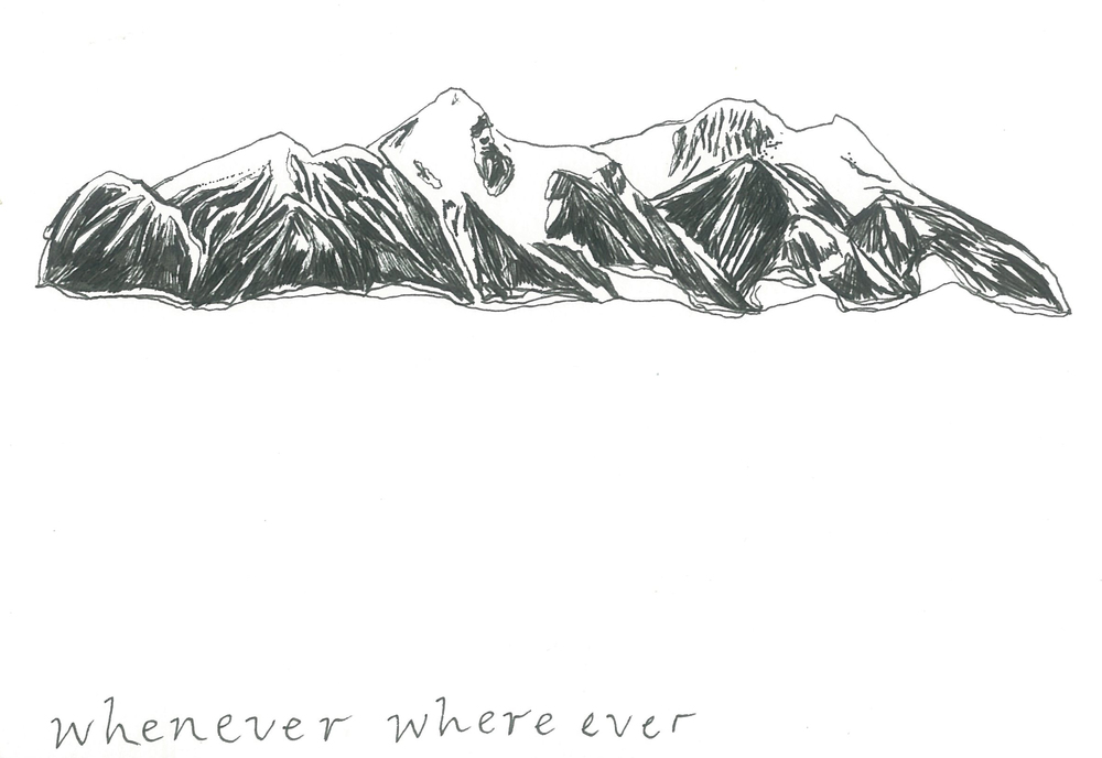 whereverwhenever.jpg