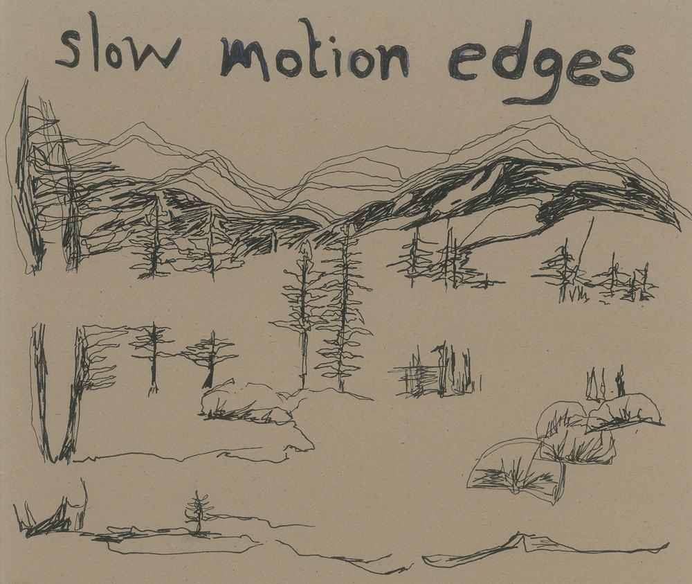 slowmotionedges.jpg