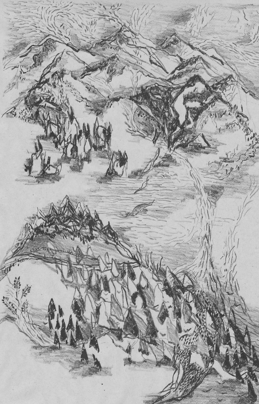 Mountain Litho.jpg