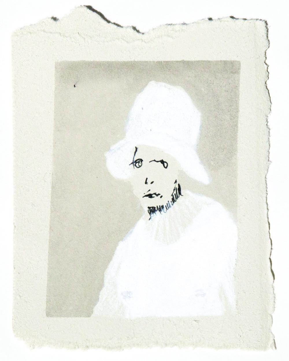 forprint1.jpg