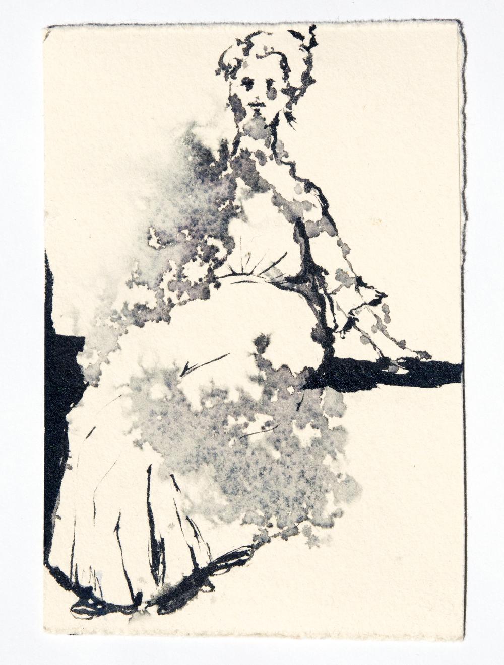 forprint5.jpg