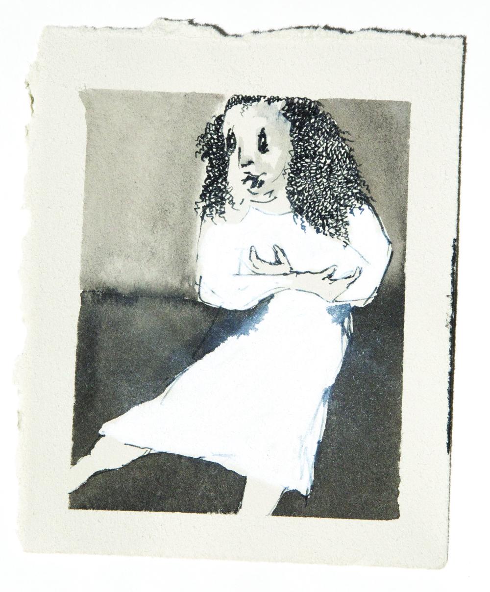 forprint4.jpg