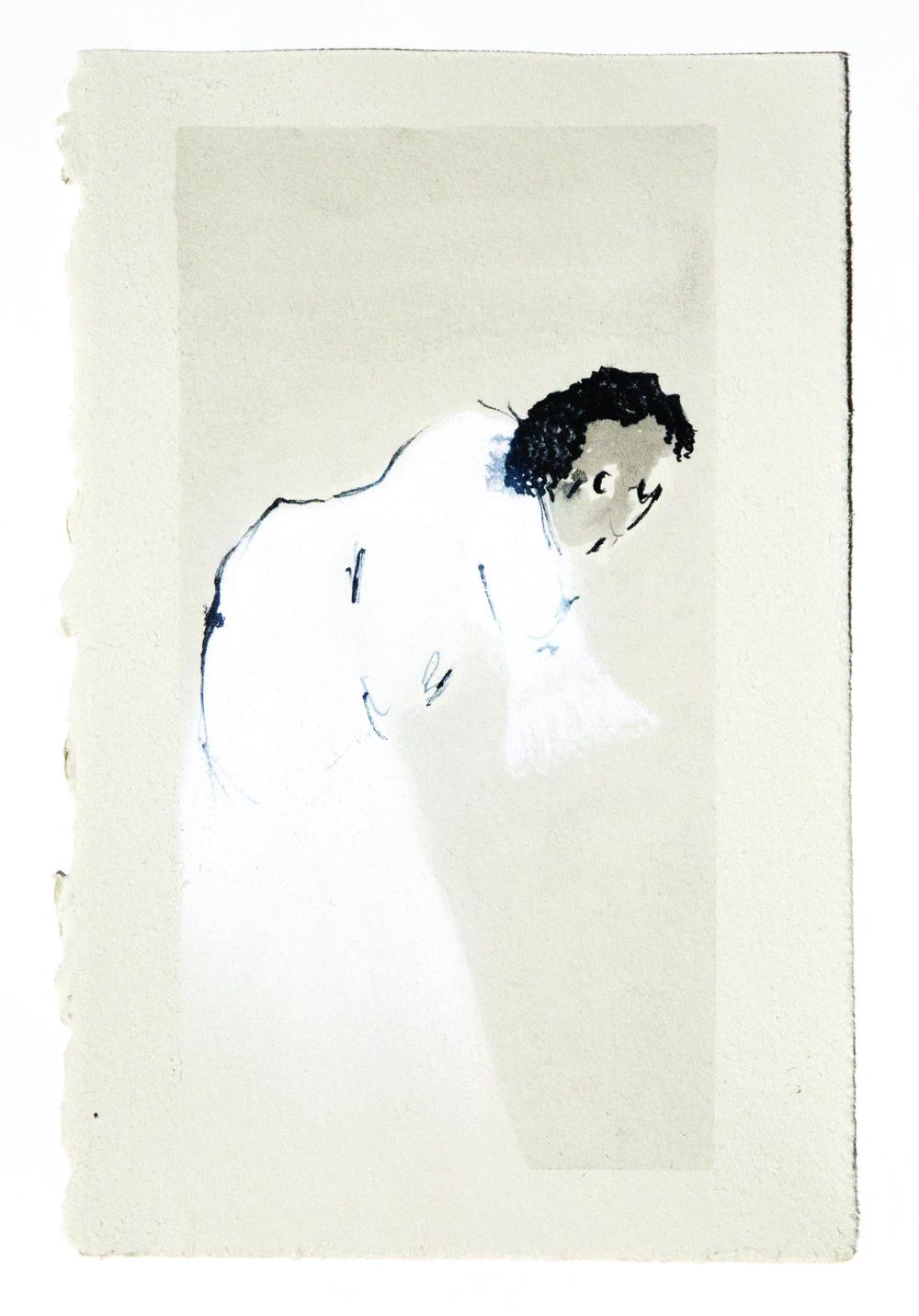 forprint6.jpg