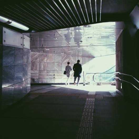 unnamed-5.jpg