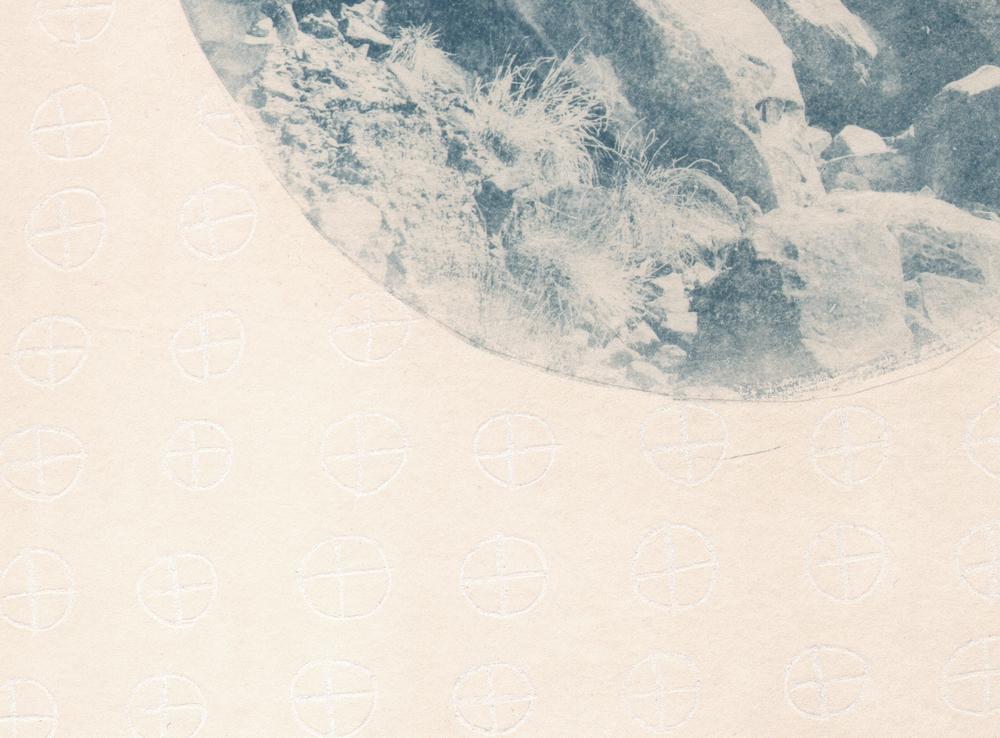 9.NSEW Detail.jpg