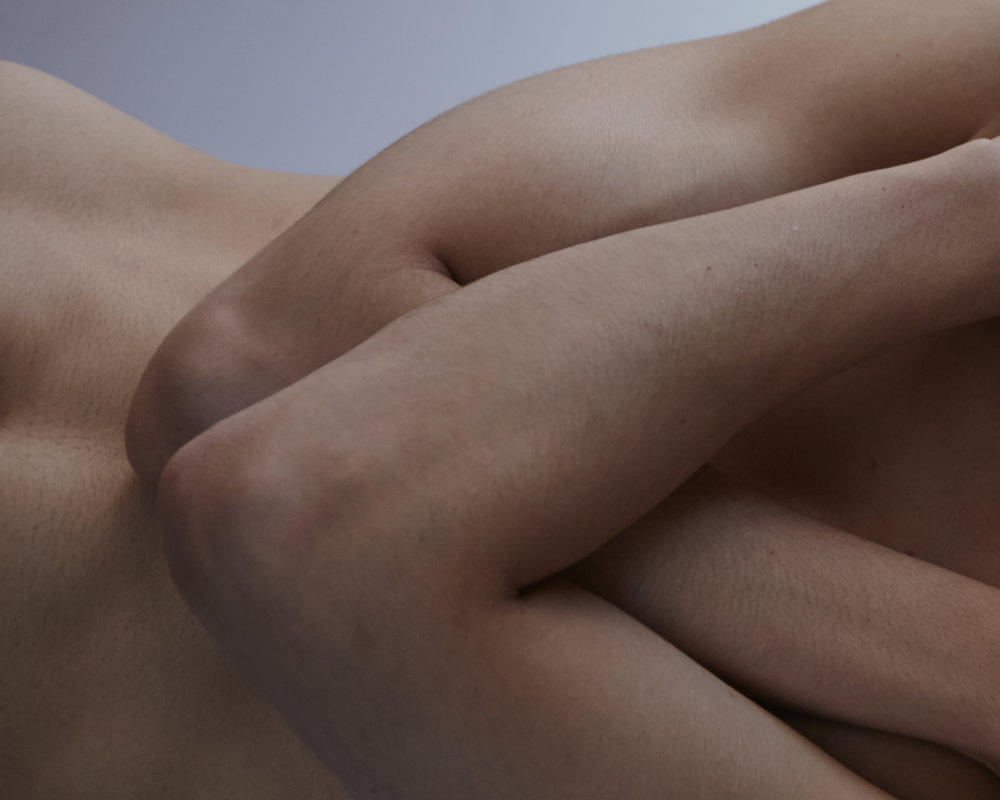 undressed_001.jpg