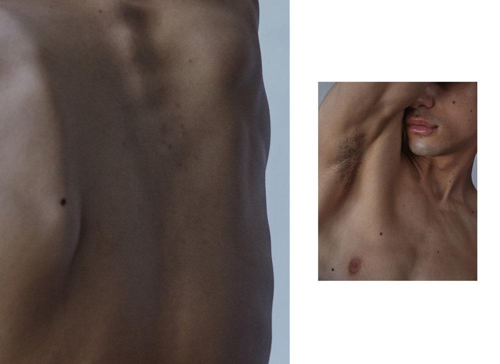 undressed3.jpg
