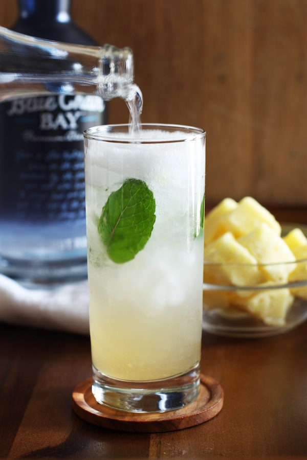 pineapple-mojito-with-pineapple