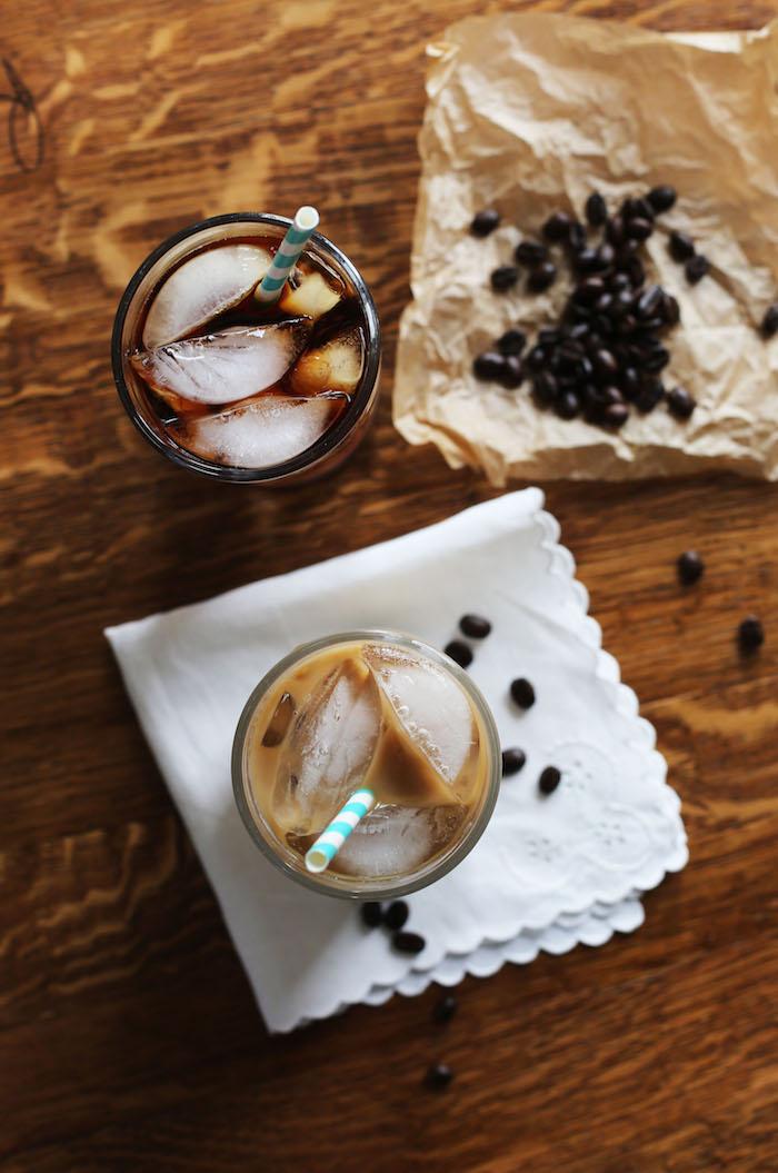 coldbrewcoffee.jpg