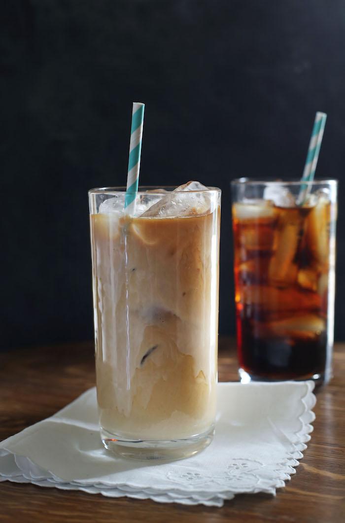 coldbrewcoffeerecipe.jpg