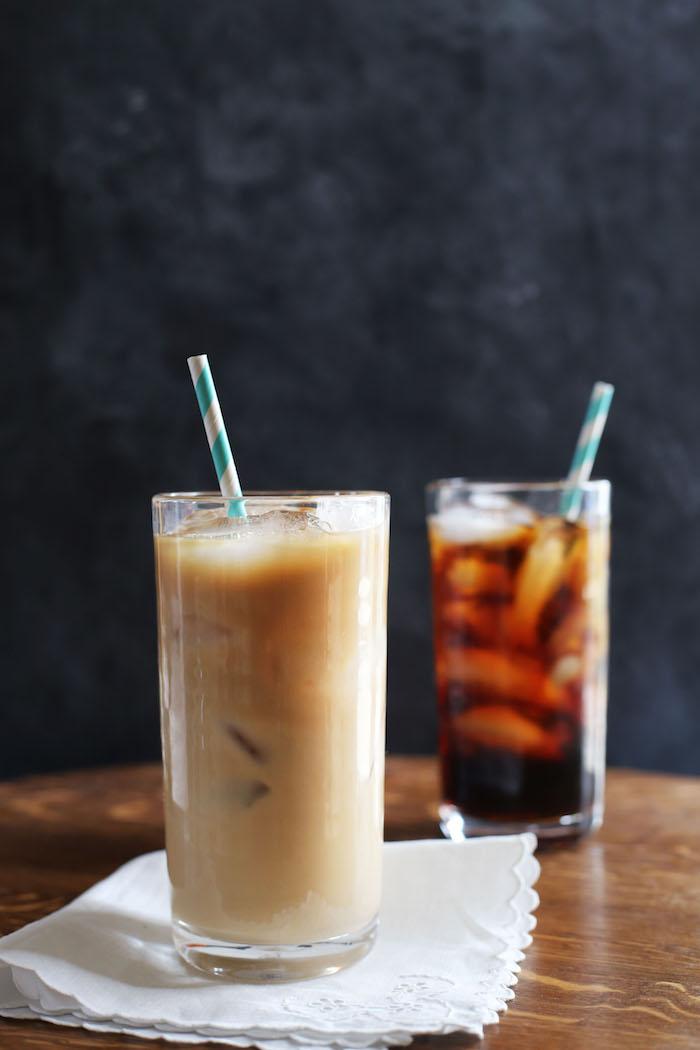 icedcoffeerecipe.jpg