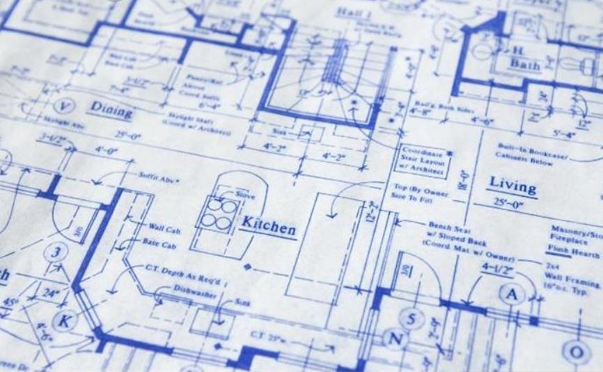Design build plains builders inc design build malvernweather Gallery