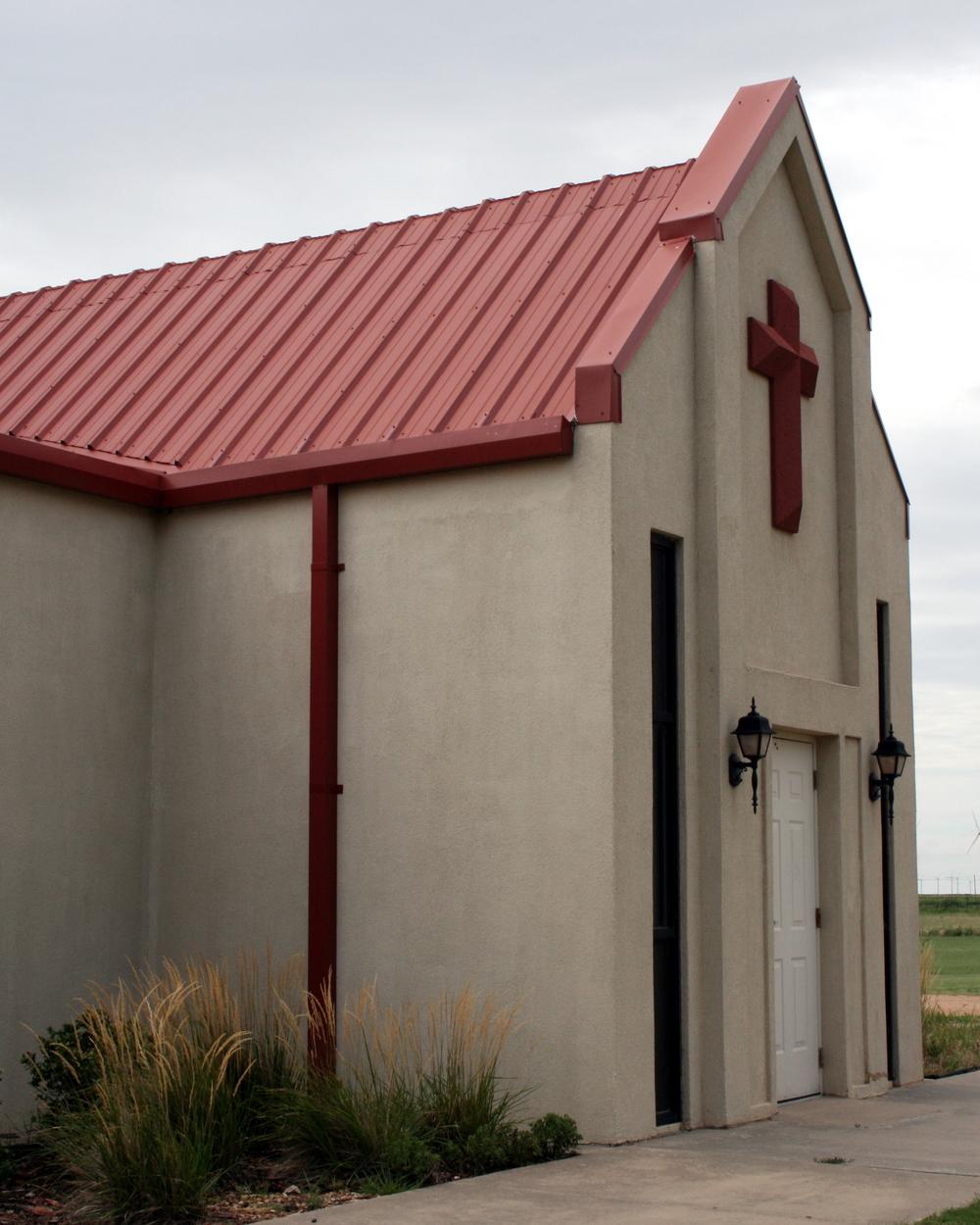 Sacred Heart Church-White Deer (19).jpg