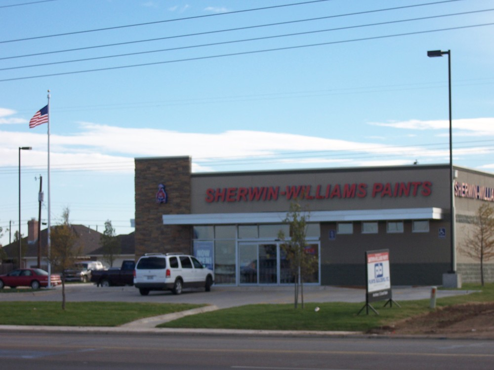 10-24-06 Sherwin Williams 3.JPG