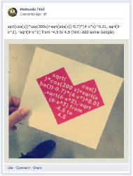 FB6.jpg