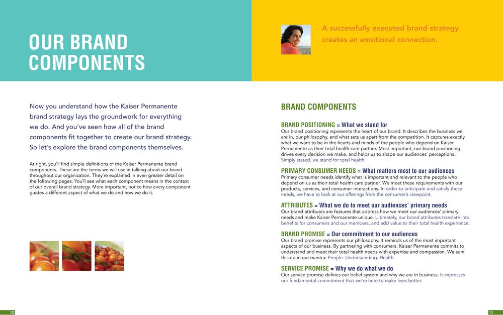 Brand_strategy_handbook.pdf-7.jpg