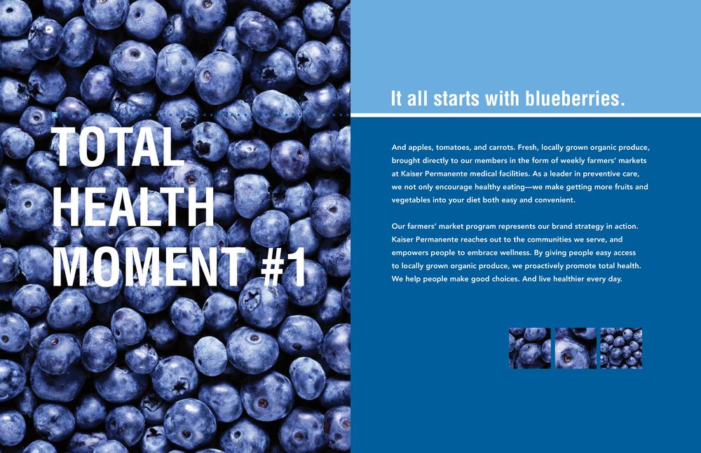 Brand_strategy_handbook.pdf-8.jpg