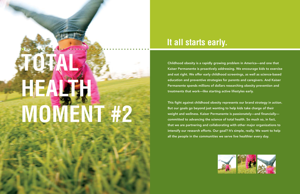 Brand_strategy_handbook.pdf-14.jpg