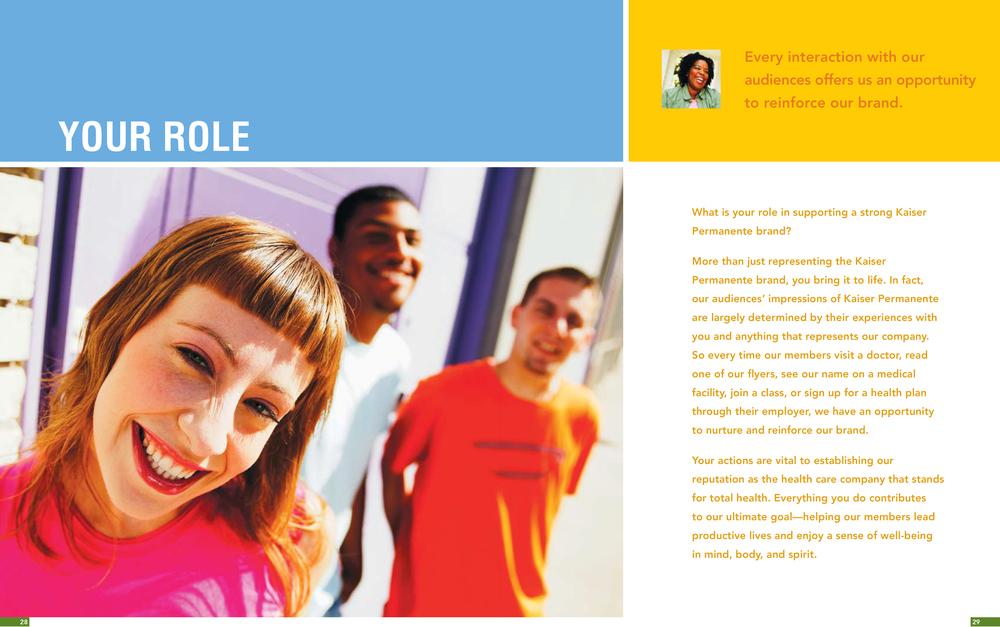 Brand_strategy_handbook.pdf-15.jpg