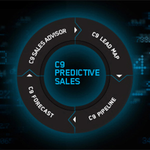 C9 INC. Business Intelligence Technology