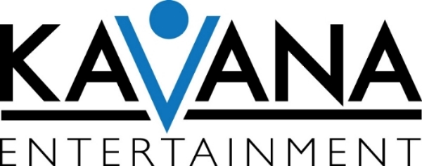 KAVANA ENTERTAINMENT