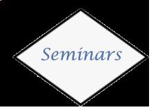 Seminars_line.png