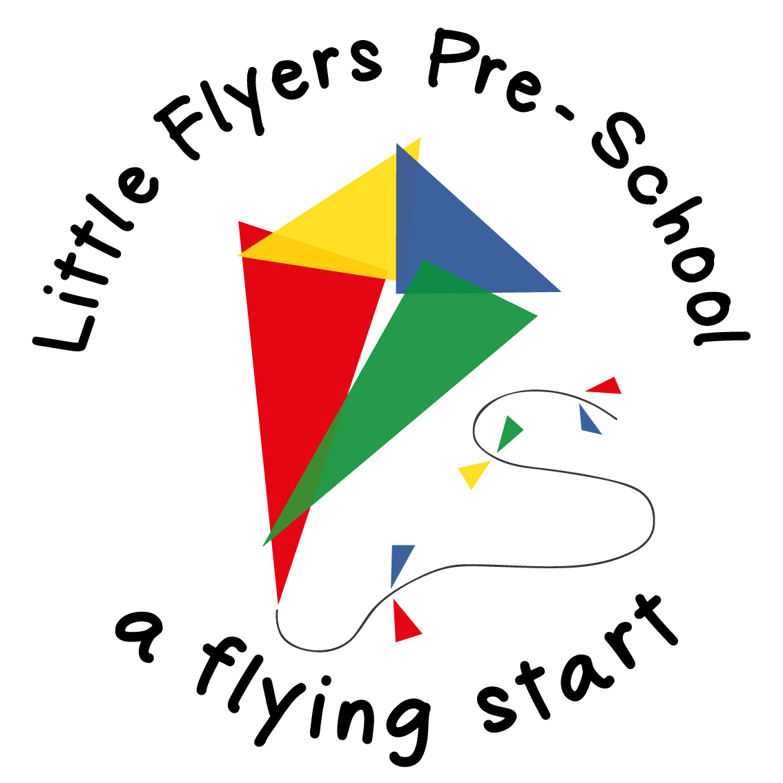 Little Flyers Sway