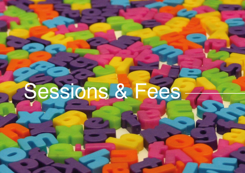Little Flyers Sway Sessions & Fees