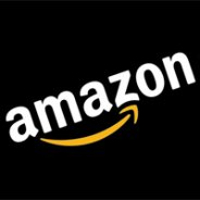 amazon-logo-square.jpg