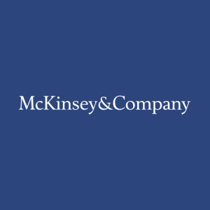 mckinsey-300x300.png