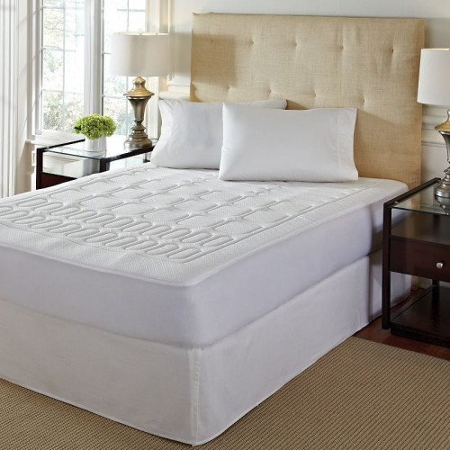 Kathy Ireland queen mattress