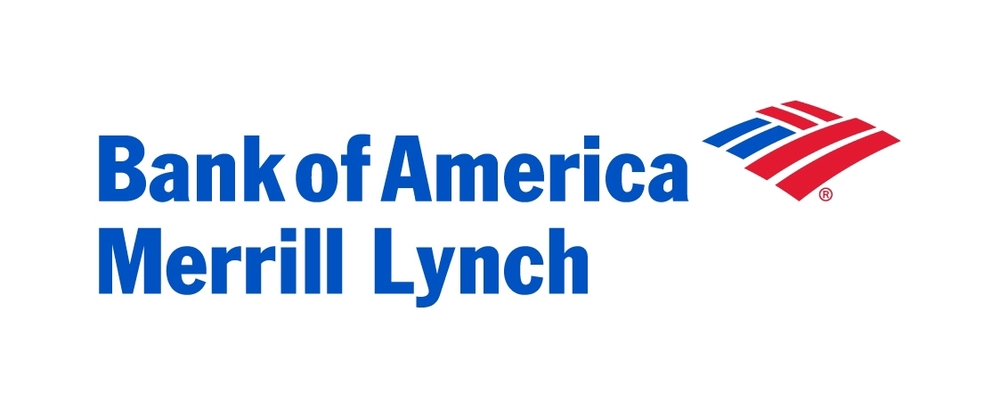 b-of-a-merrill-lynch-logo.jpg