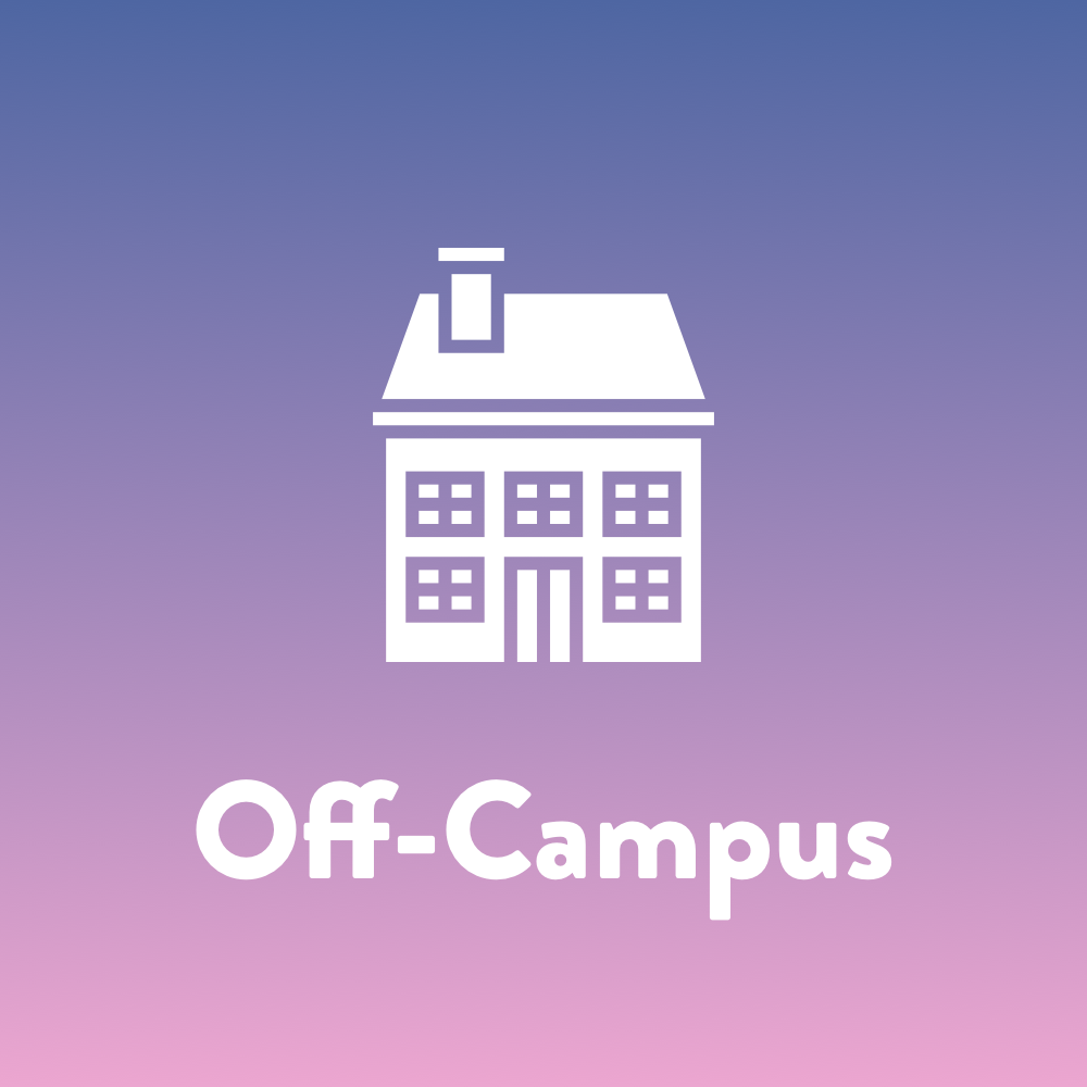offcampus.png