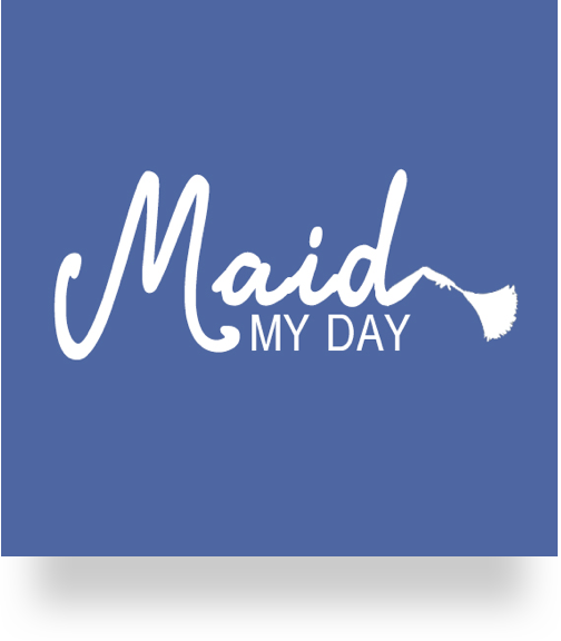 Maid My Day