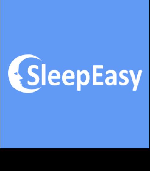 SleepEasy