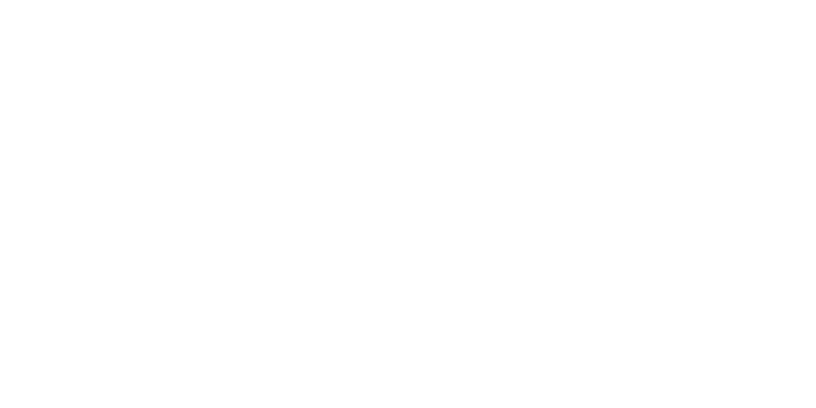 Campus Enterprises
