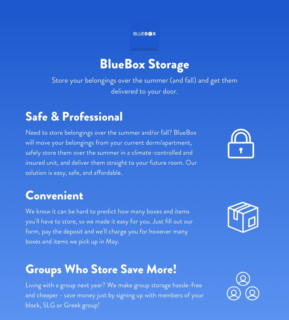 bluebox-website.png