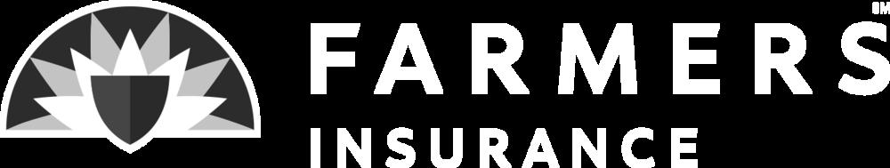 famers-insurance-logo.png