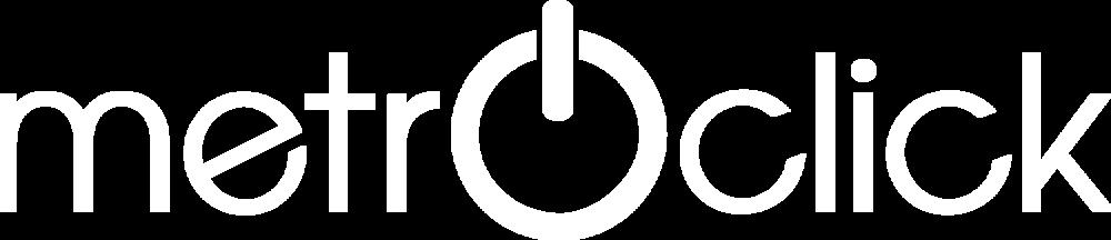 metroclick-logo.png