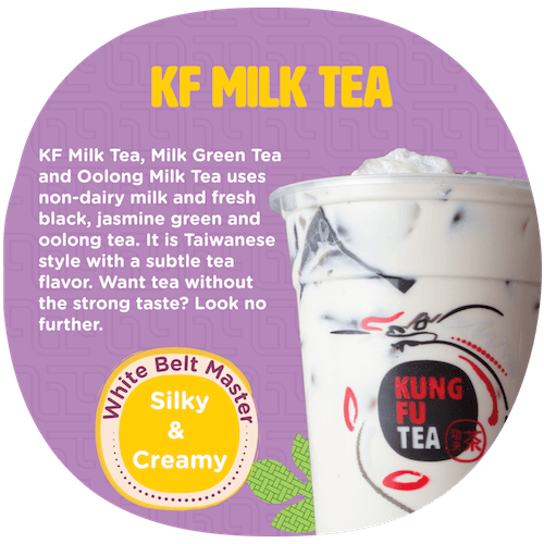 Milk+Tea-02.png
