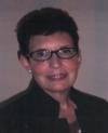 NancyFlatters.jpg