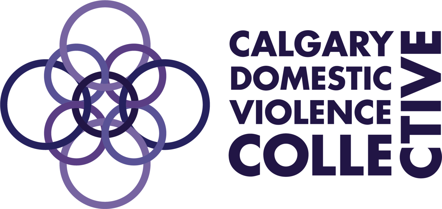 CALGARY DOMESTIC VIOLENCE COLLECTIVE