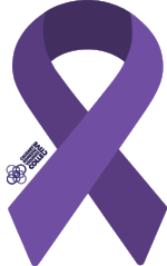 CDVC Purple Ribbon 2-2-2.png