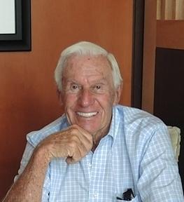Dennis Fill UV Website Bio Pic.jpg