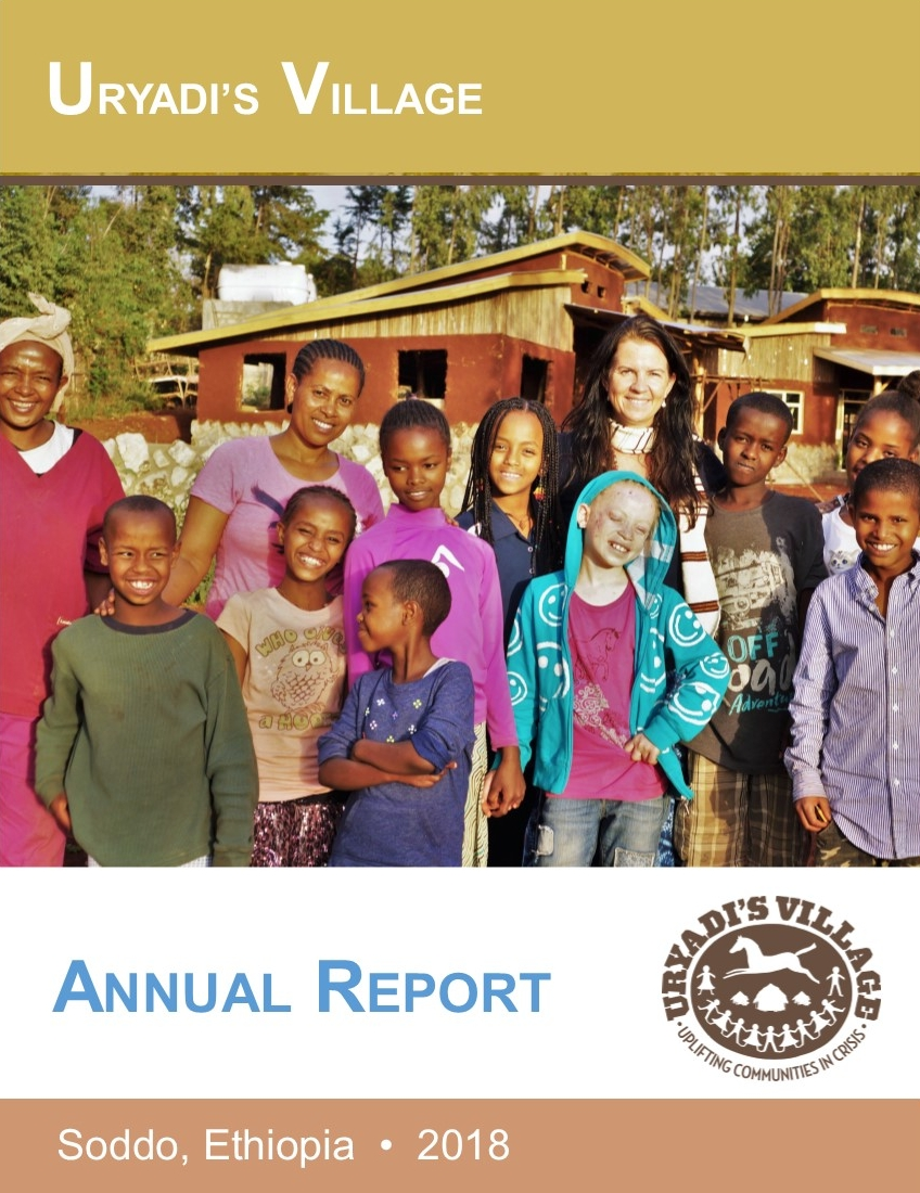 2017 Annual Report Pic File for Website.jpg