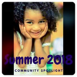 Summer 2018 Community Spotlight(1).png